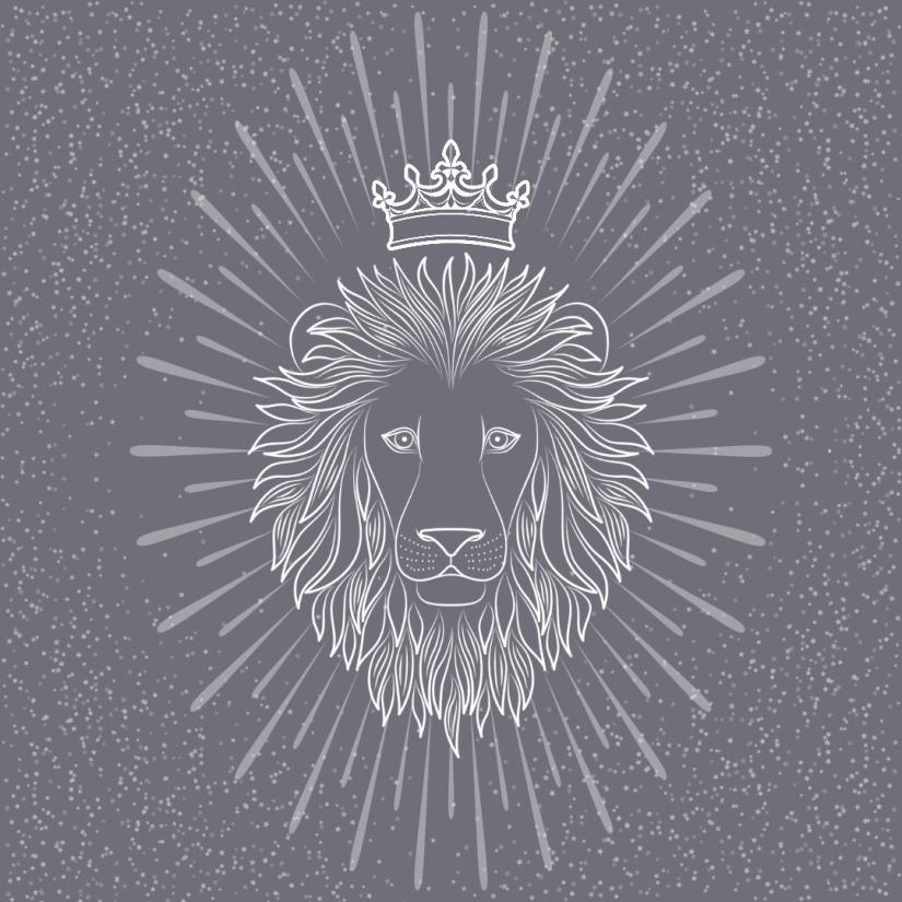 Lions gate image